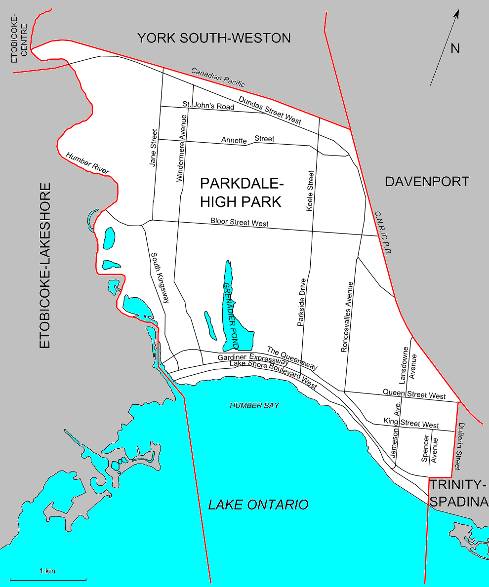 Parkdale-High_Park_(riding_map)