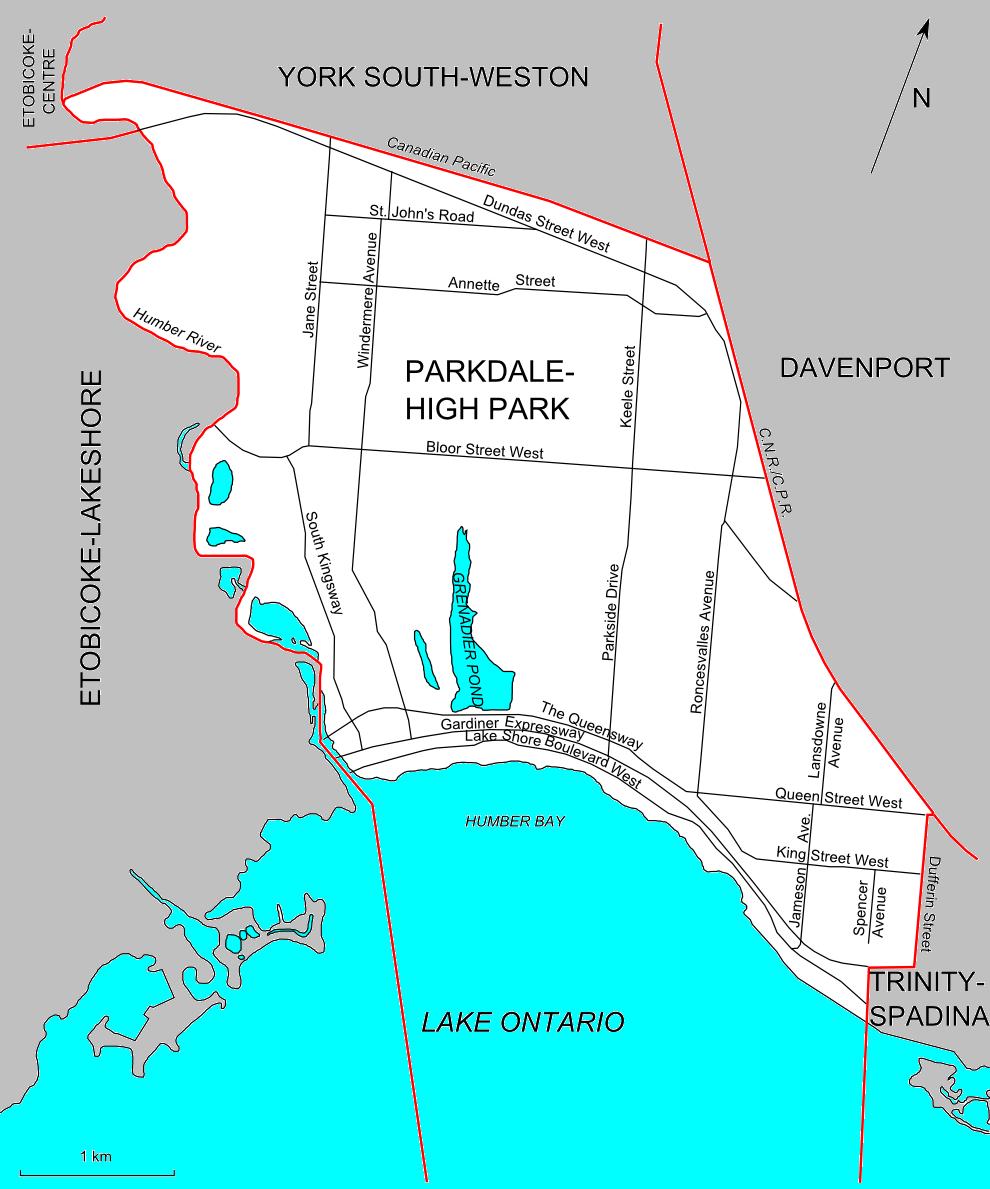 Parkdale-High_Park_(riding_map)